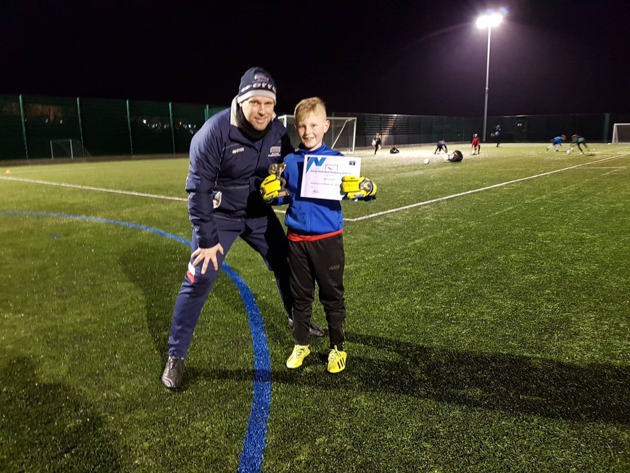 Ben-Rigby-GK-of-the-Month-1