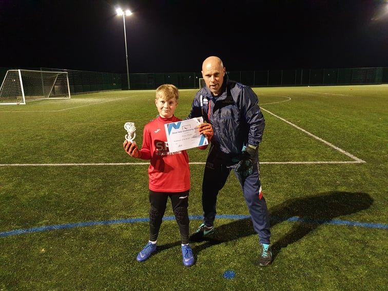 Finley_Wright_GK_of_the_Month_1