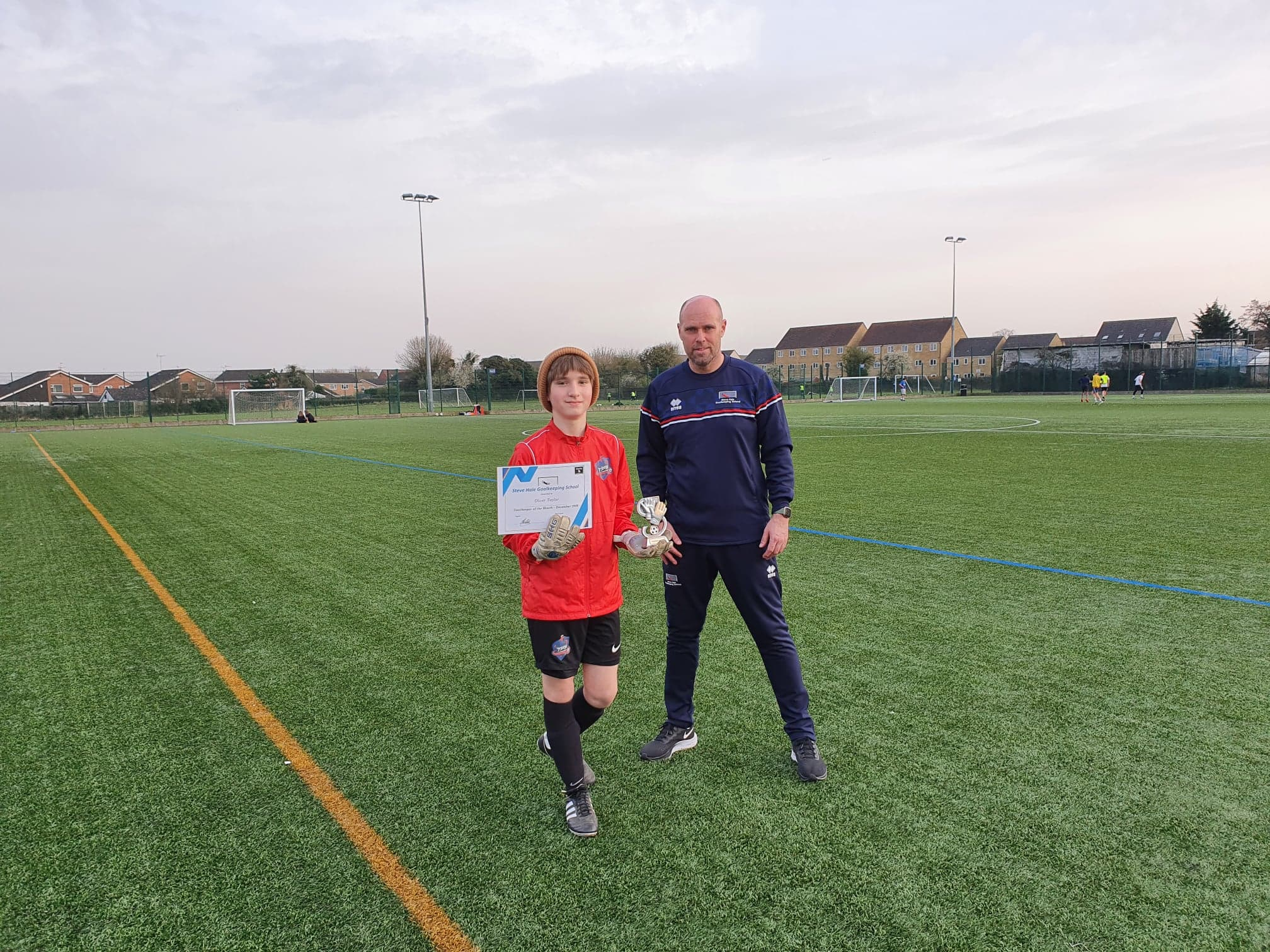Oliver_Taylor_Goalkeeper_of_the_Month