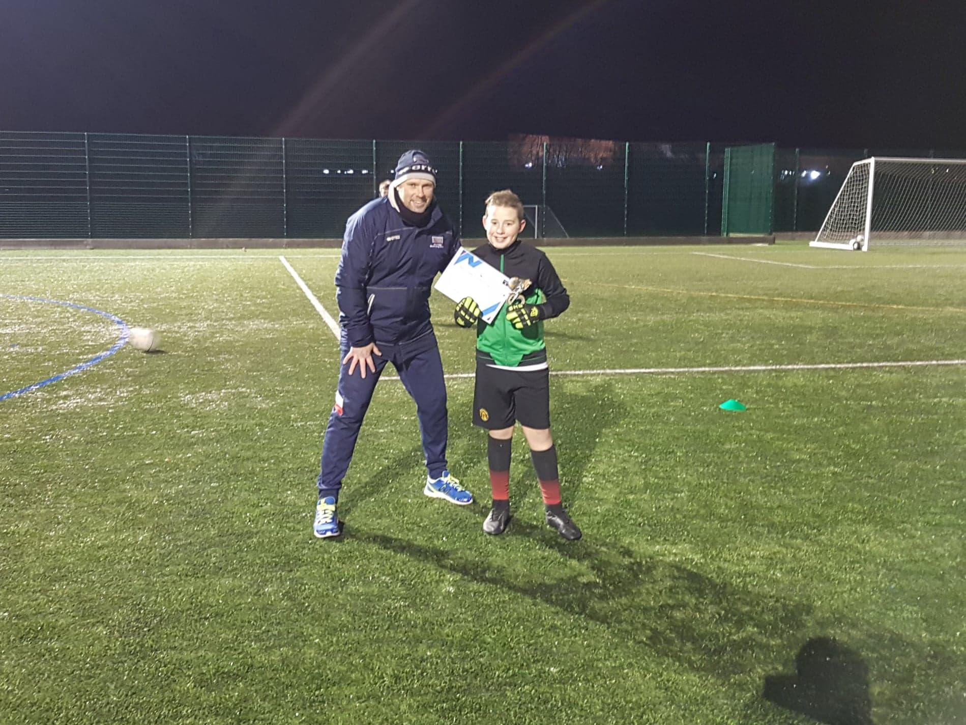 Reuben-Pratley---Goalkeeper-of-the-Month-Nov