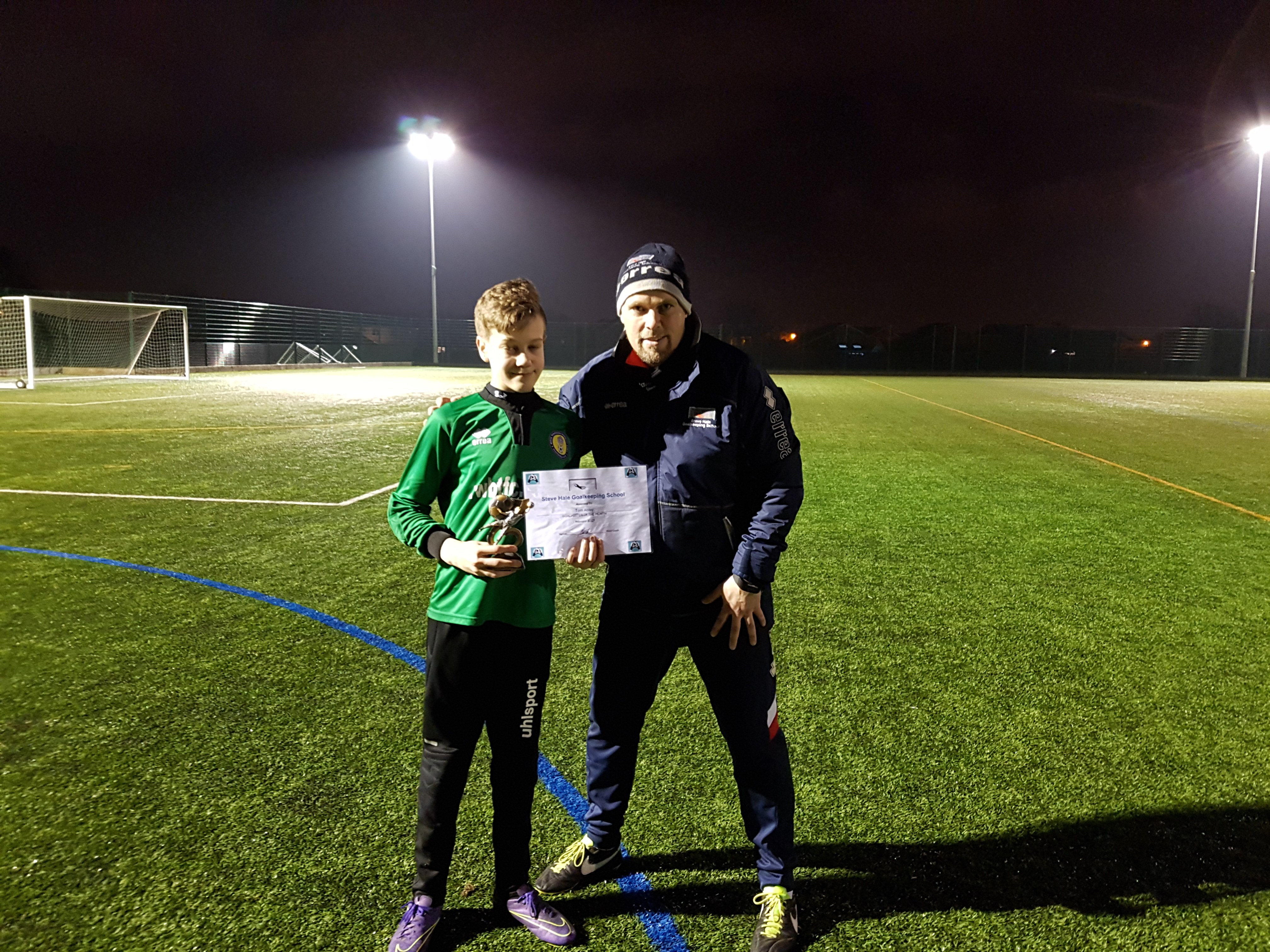 Tom-Abley-GK-of-the-Month