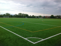3G-Pitch-from-corner