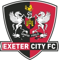 Steve Hale Joins Exeter City
