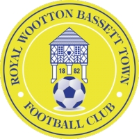 Under 14 Goalkeeper Required